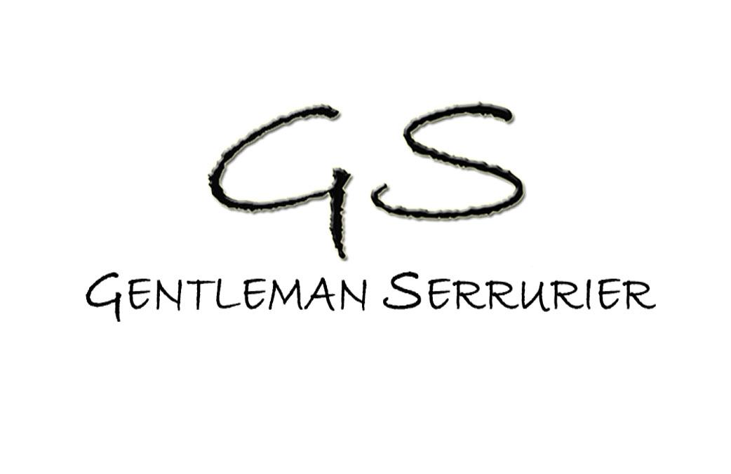 Gentleman Serrurier